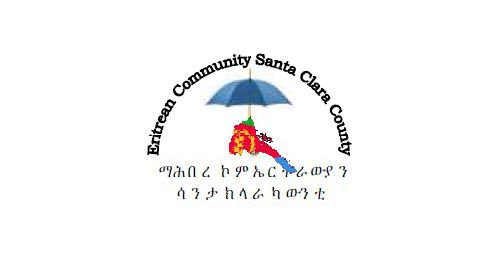 Image result for eritrean community santa clara