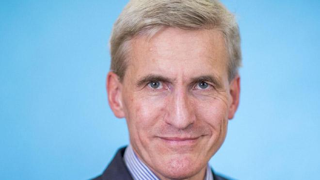 Eritrea: German Ambassador Admonished